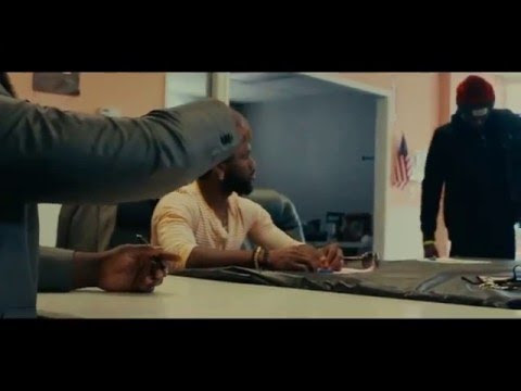 "VIDEO: Oghodo General – ""Money Me Want"""