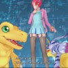 digimon story cyber sleuth 09-21-15-4