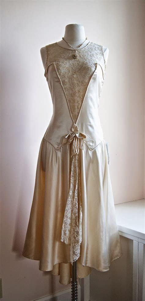 Wedding dresses portland or: Pictures ideas, Guide to