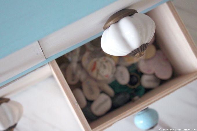 http://i402.photobucket.com/albums/pp103/Sushiina/cityglam/diy6.jpg