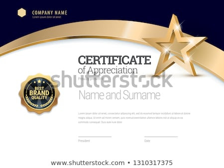 Editable Certificate Templates. For Sample Gift Certificate ...