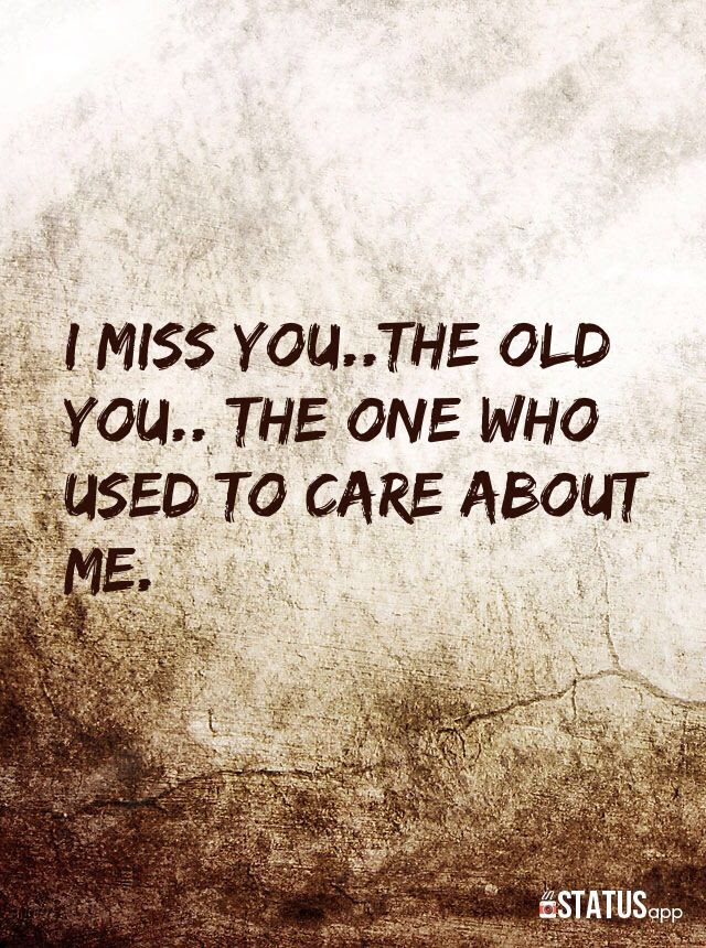 I Miss You So Much Quotes Tumblr I Miss U So Much It Hurts Quotes