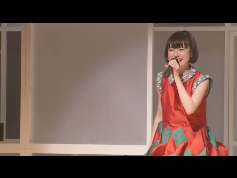 "武藤彩未 「RUN RUN RUN」 from DEBUT LIVE ""BIRTH"""