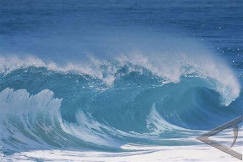 wuih air laut bisa jadi bahan bakar republika
