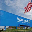 Rating upgrade turns Wal-Mart bullish