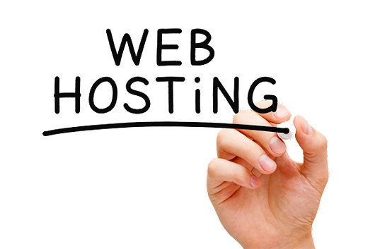 Web Hosting Company | Unlimited Storage and Bandwidth - DMS Services Inc.