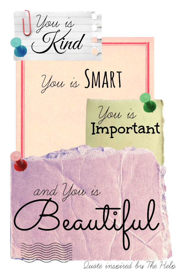 Quotes About Smart And Beautiful 51 Quotes