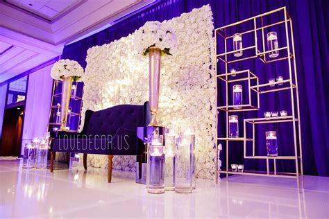 Sangeet, Mehndi, Massachusetts, New Hampshire, Decorator