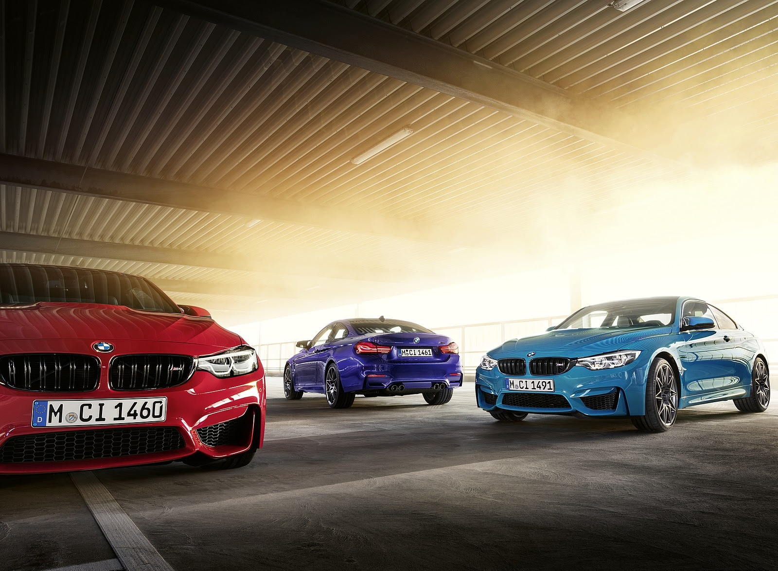 2020 Bmw M4 Edition M Heritage Wallpapers 16 Hd Images Newcarcars