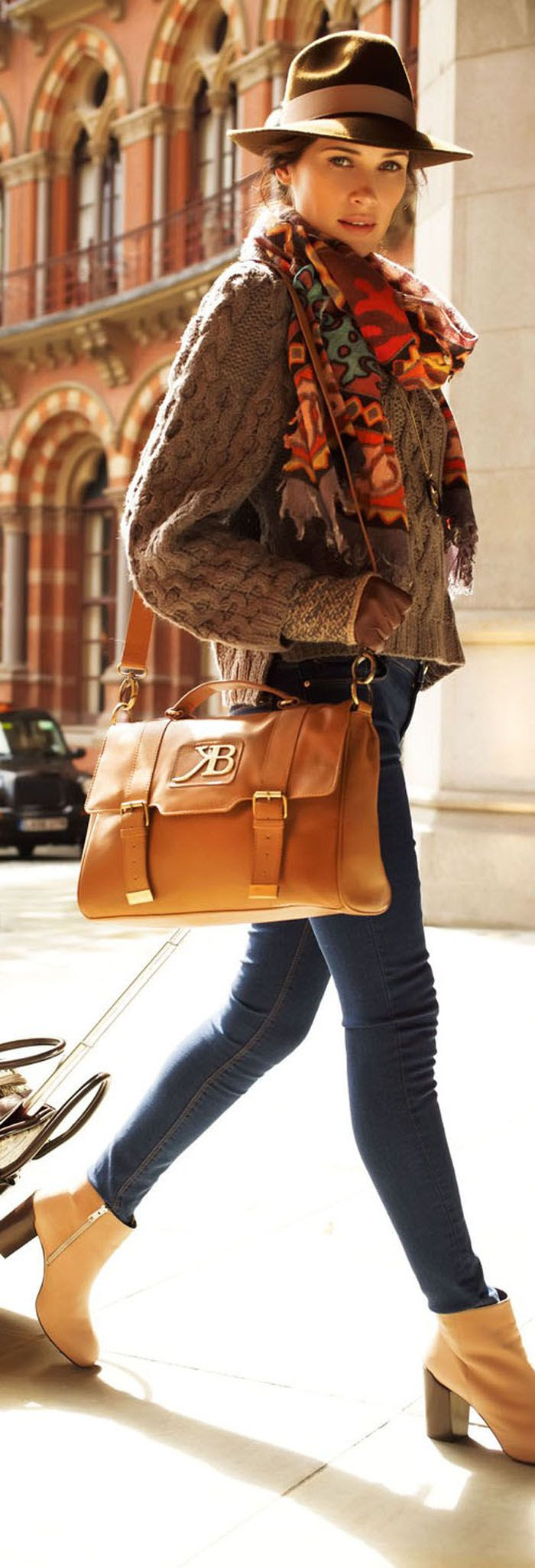 # Fall And Winter Fashion  http://www.pinterest.com/katelyntaylor1/fall-and-winter-fashion/