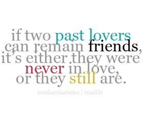 Missing Someone Past Love Quotes Missing Someone Quotes About Past