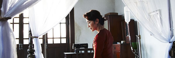 the_lady_movie_image_michelle_yeoh_slice_01