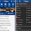 Betfred Android App - Pick The Right Bookie for 2017