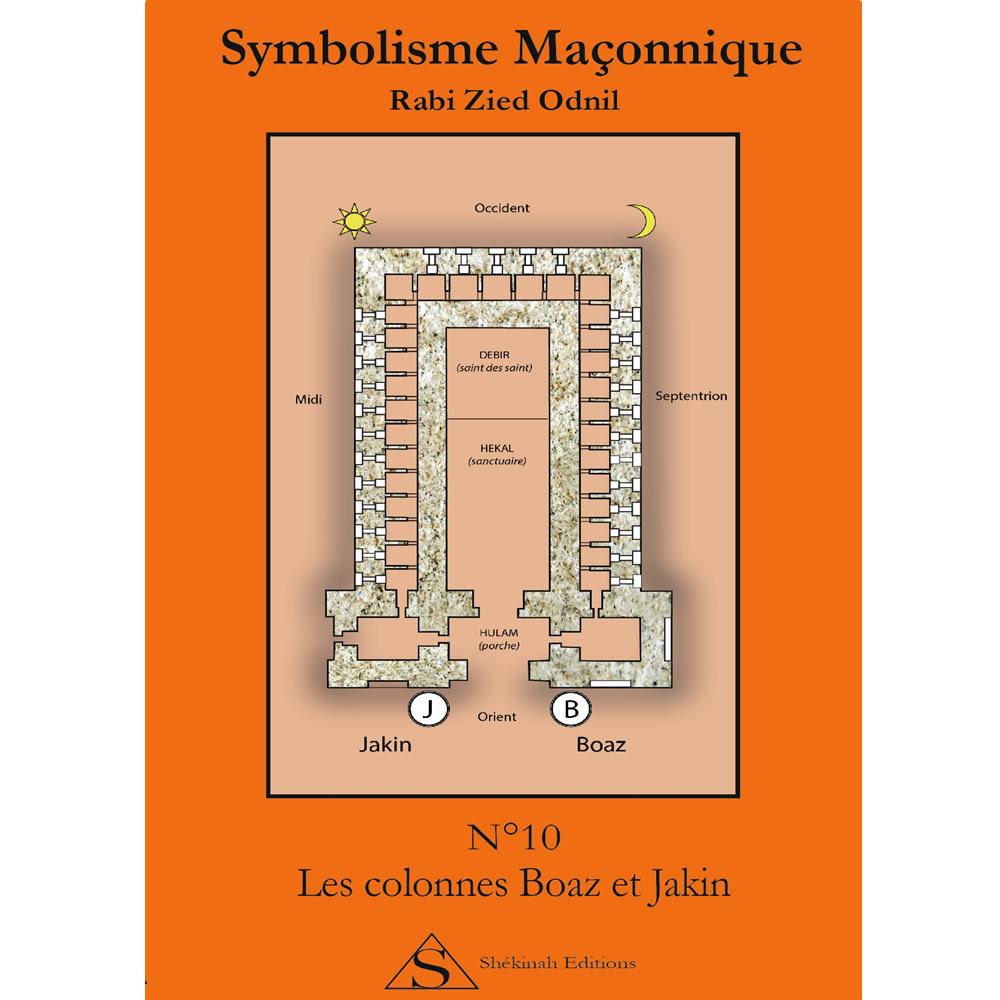 Shekinah Editions Maison Dédition Auteur François Lindo