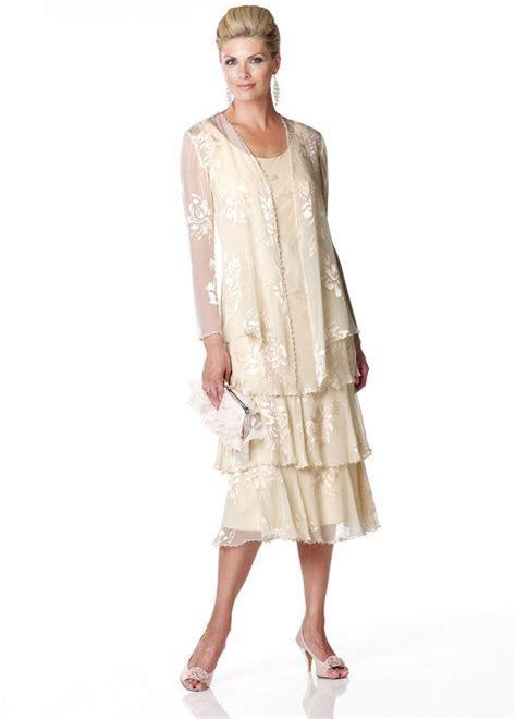 Mother of the bride dresses summer wedding (update July