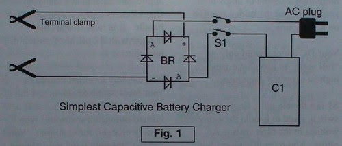 Diy Battery Desulfator Battery Reconditioning Guide