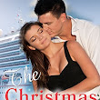 Guest Blogger Tammy Tate with The Christmas Cruise #FreeEbook