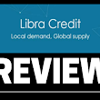 Libra Credit ICO Review - Great ICO or Lending and Borrowing Scam?