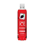 Sparkling Ice Black Raspberry Carbonated Water 17 oz. 1 pk - Case Of: 12; Each Pack Qty: 1