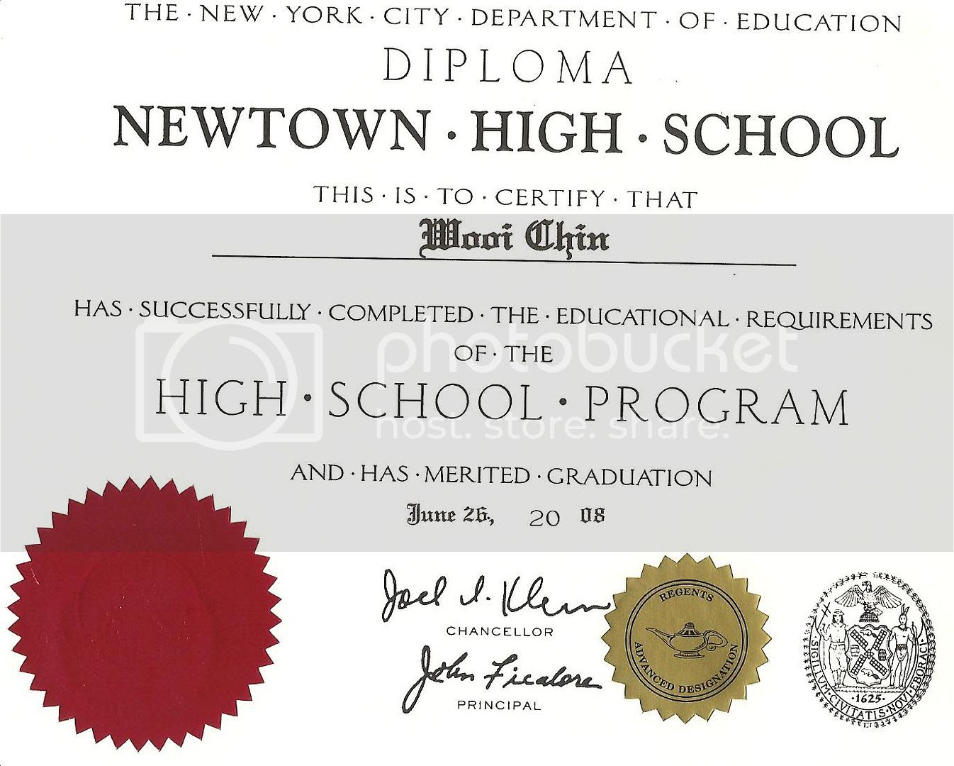 local jobs  find jobs with high school diploma