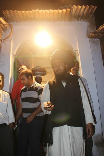 Amin Baba Dam Madar Malang Vijapur Gujrat by firoze shakir photographerno1