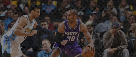 Preview: Kings (24-33) vs Nuggets (25-31) | Sacramento Kings