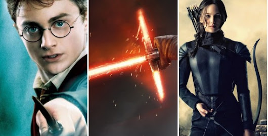10 Most Impractical Movie Weapons
