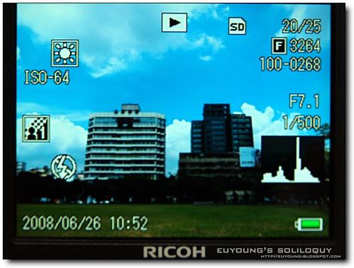 GX200_menu_57 (euyoung's soliloquy)