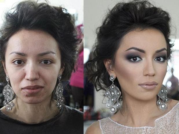 maquillaje-mujeres-1