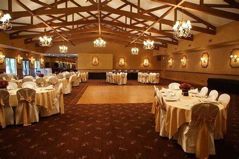 Unique Wedding Venues in Passaic County NJ ? The Barnyard