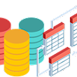 SQL Server Blog › db-Berater GmbH