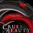 [Review] Cruel Beauty by Rosamund Hodge