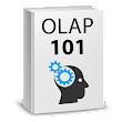 eBook: OLAP 101 Easy Intro to OLAP and BI