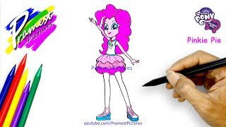 All Clip Of Gambar My Little Pony Equestria Girl Twilight Sparkle