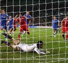 Bayern claim Super Cup glory