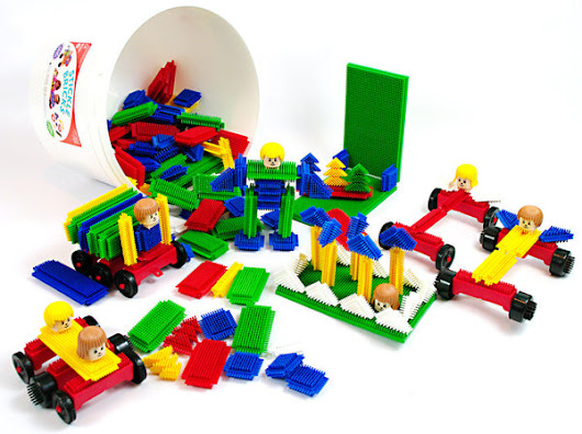 Educational Toys | Early Years Home Learning - Kids Toys & Gifts