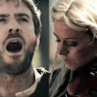 This 'Game of Thrones' Cover Is a Vocal and Violin Masterpiece [VIDEO]