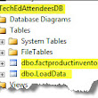 SQL Server 2014 Resource Governor - Is Write IO throttled?