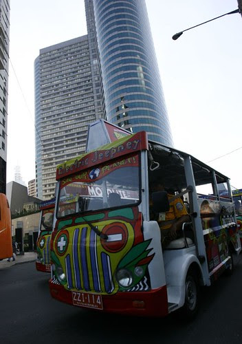 icsc_eJeepney_greenroute_llx005