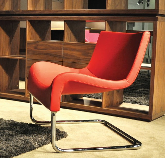 contemporary chairs bookcase furniture lovely home Small Bedroom Decorating Ideas Girls Bedroom Decorating Ideas