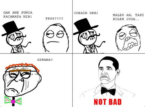 kumpulan foto meme comic indonesia tebaru  kata kata