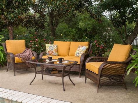 outdoor patio furniture american furniture warehouse afw