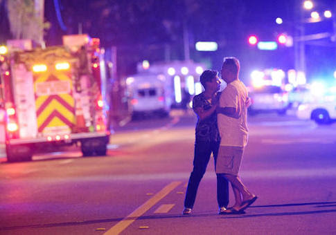 Orlando Attack Is a Failure of Obama's 'Politically Correct' Policy, Analysts Say