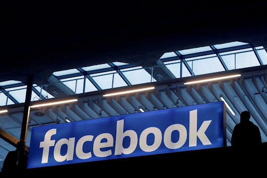 Facebook to book advertising revenue locally amid political pressure