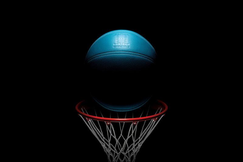 029-hermes-basketball-1