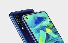 New Samsung Galaxy M40 with Awesome Features