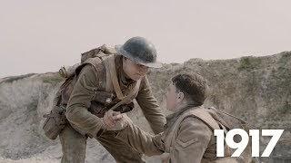 1917 English Movie (2019) | Cast | Trailer | Release Date