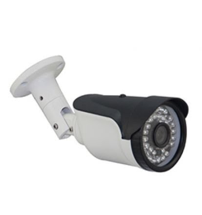 HD cameras Installation los angeles | hd surveillance cameras instaler los angeles | hd security cameras installation los angeles