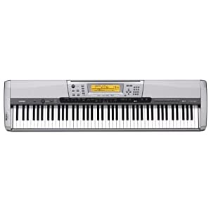 best buy digital piano cheap sale store cheap casio px 575r privia keyboard without stand on sale. Black Bedroom Furniture Sets. Home Design Ideas