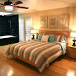 Bedroom Remodels with a Ft Lauderdale Electrician